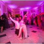 Brussels Wedding Photographer Ivo Popov_0242