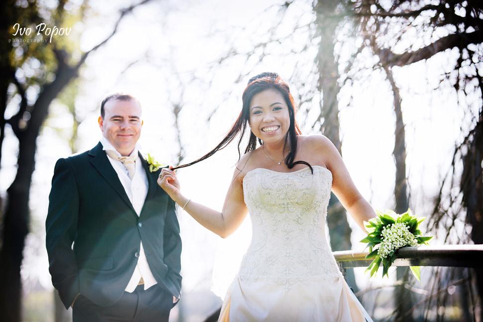 Brussels-wedding-photographer-Ivo-Popov-Ann-and-Nick-wedding-in-Ghent