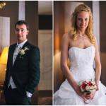 Mariage Le Petit Versailles
