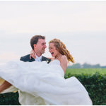 Brussels-wedding-photographer-Ivo-Popov-Cathy-and-Jonathan-wedding-in-Le-Petit-Versailles