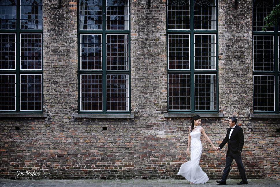 Bruges-Wedding-Photographer-Ivo-Popov-Wedding-in-Bruges