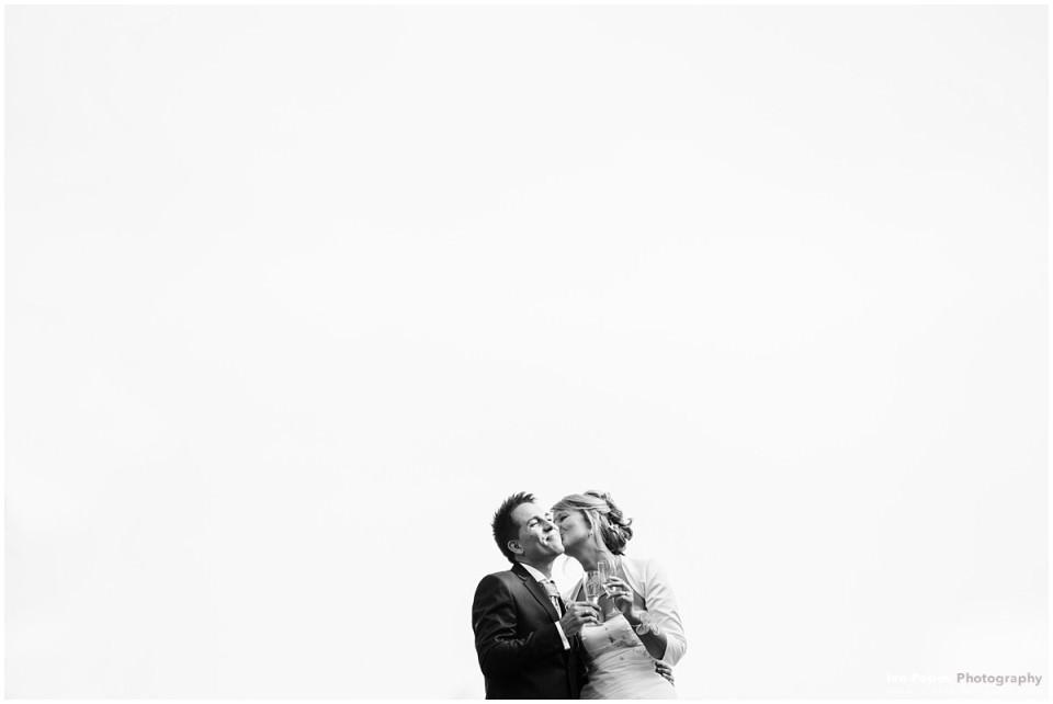 Bruidsfotografie & huwelijksfotografie