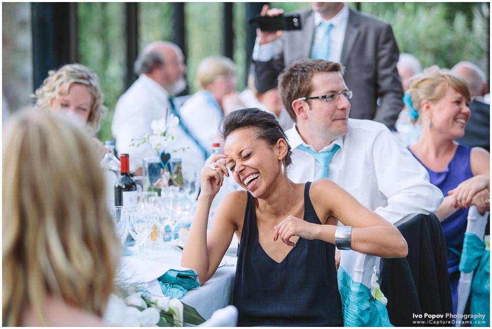 Huwelijksfotograaf Vlaanderen