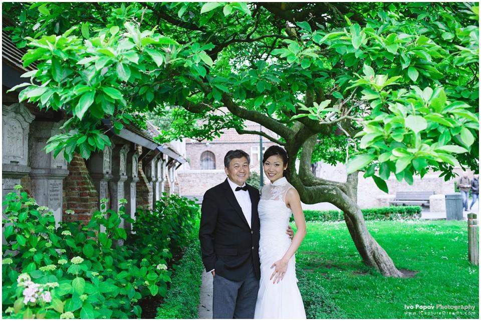 Brussels Wedding Photographer Ivo Popov_0607