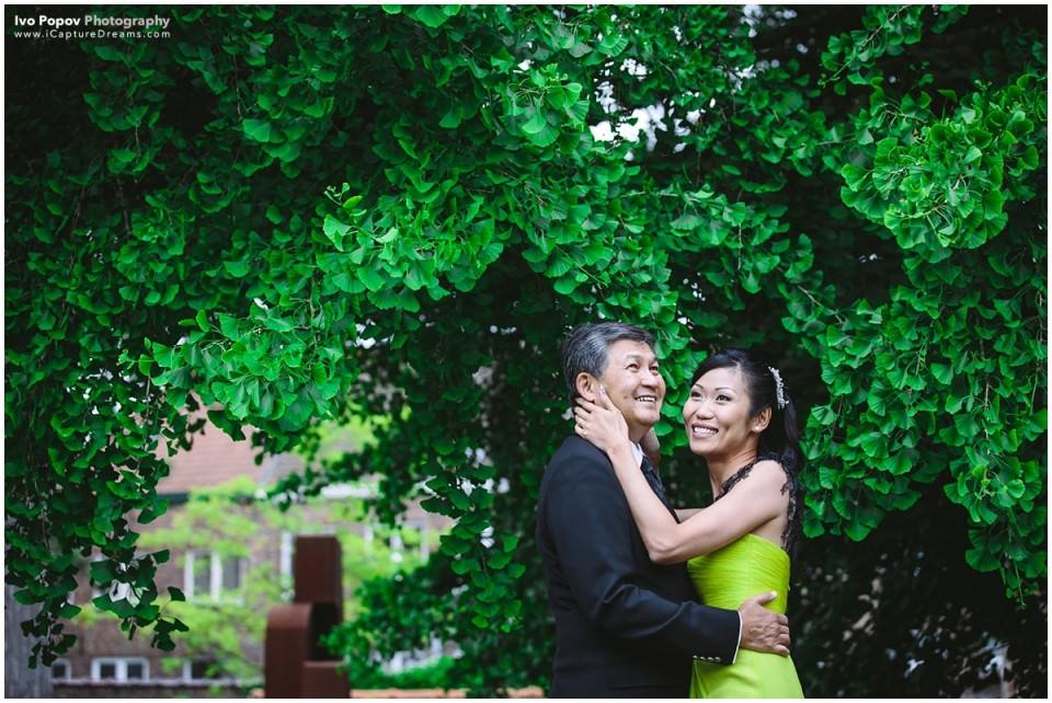 Brussels Wedding Photographer Ivo Popov_0608