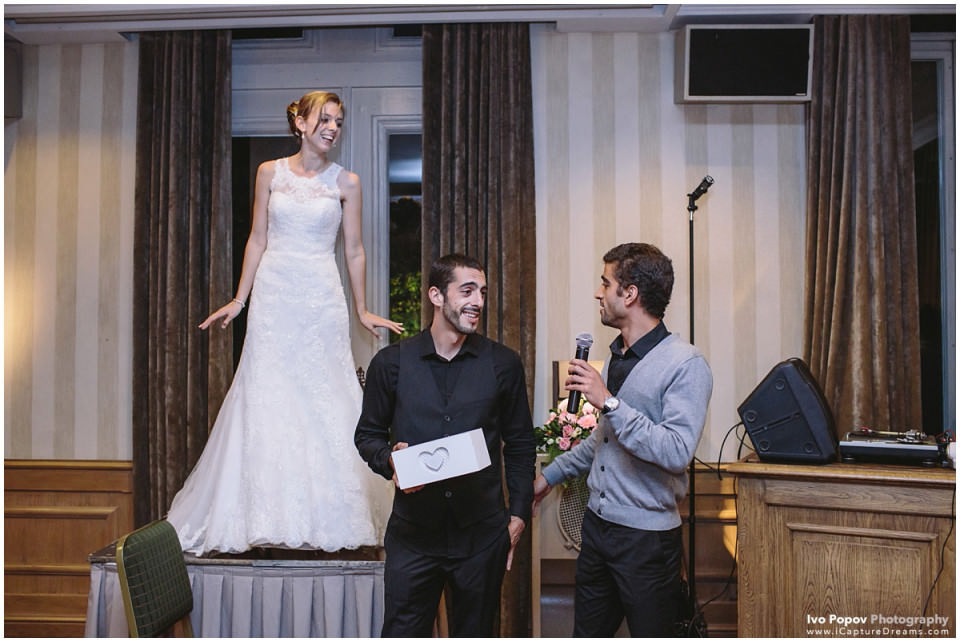 Brussels-Wedding-Photographer-Ivo-Popov_0918