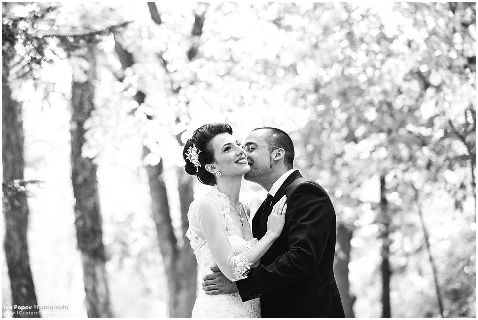 Brussels-Wedding-Photographer-Ivo-Popov_1113
