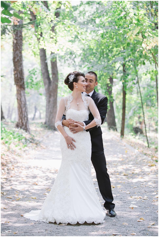Brussels-Wedding-Photographer-Ivo-Popov_1114