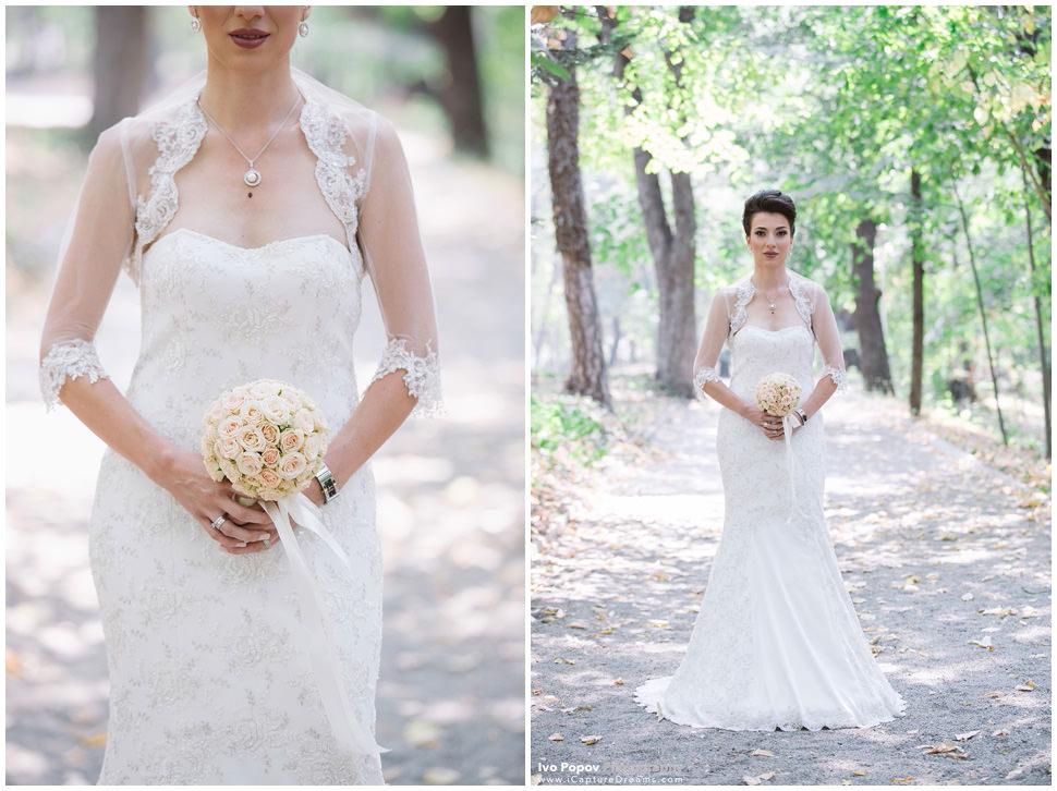 Brussels-Wedding-Photographer-Ivo-Popov_1115