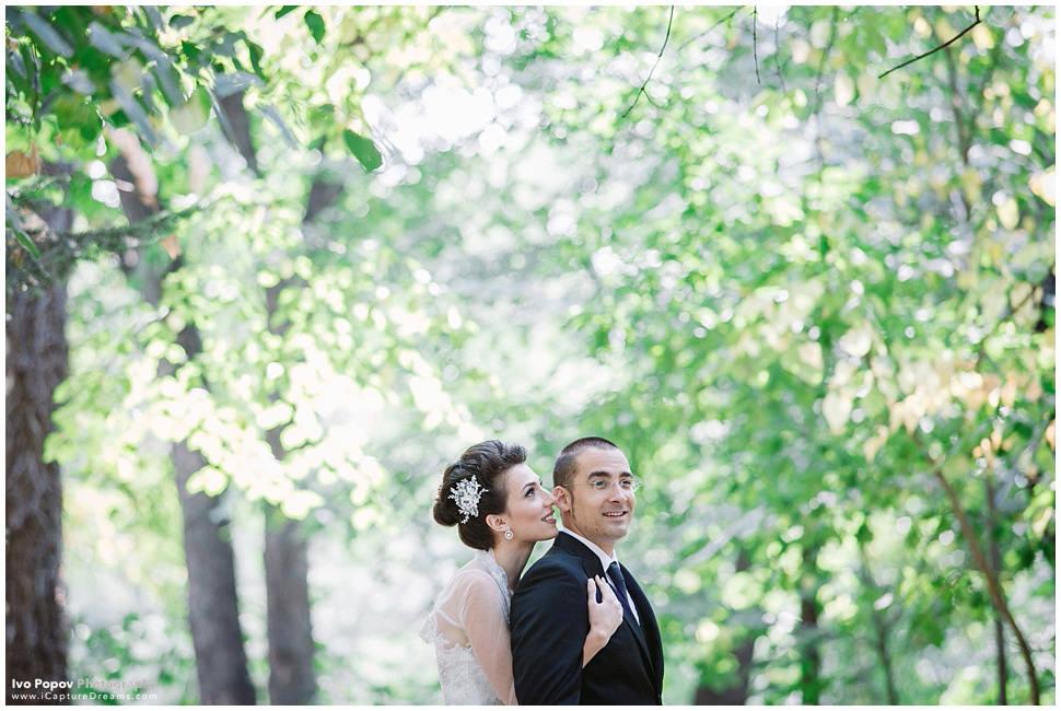 Brussels-Wedding-Photographer-Ivo-Popov_1116