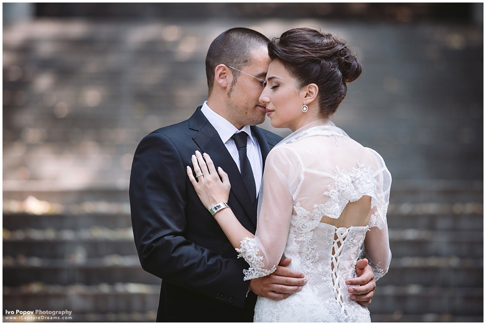 Brussels-Wedding-Photographer-Ivo-Popov_1117