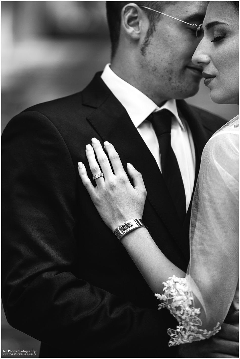 Brussels-Wedding-Photographer-Ivo-Popov_1118