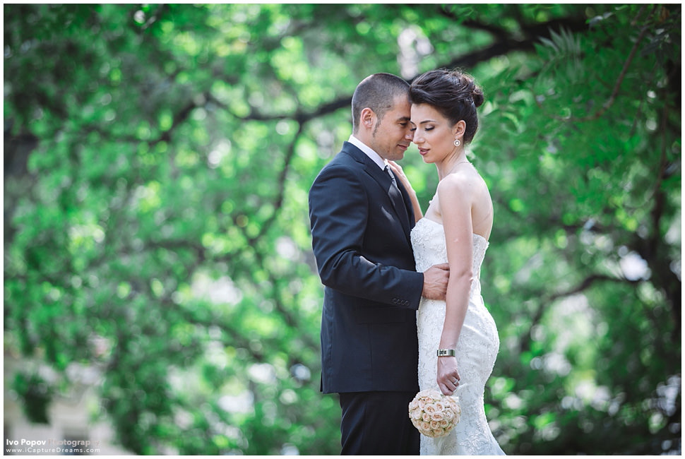 Brussels-Wedding-Photographer-Ivo-Popov_1120