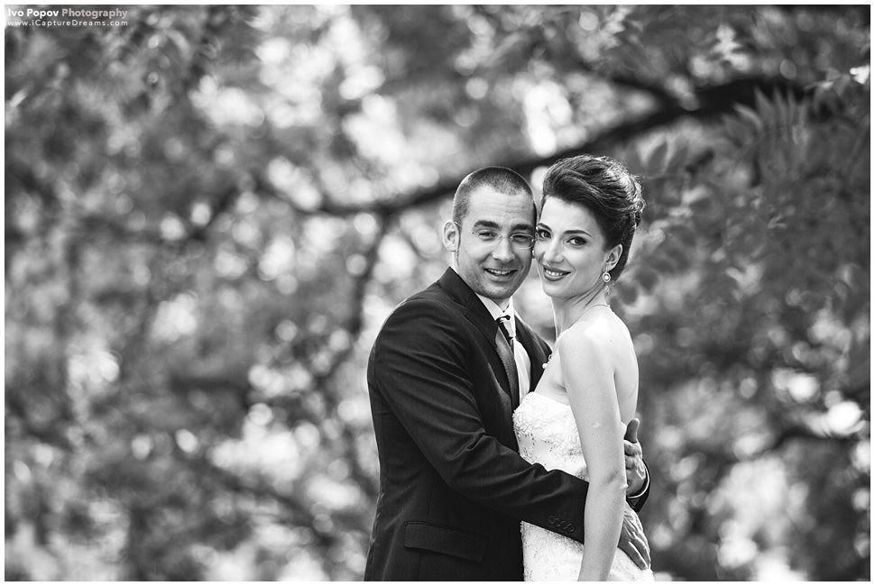 Brussels-Wedding-Photographer-Ivo-Popov_1121