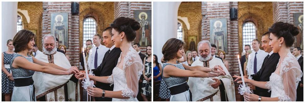 Brussels-Wedding-Photographer-Ivo-Popov_1125