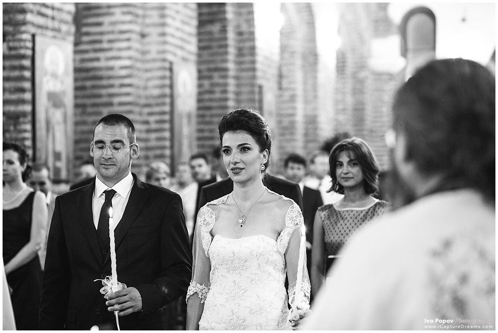 Brussels-Wedding-Photographer-Ivo-Popov_1126