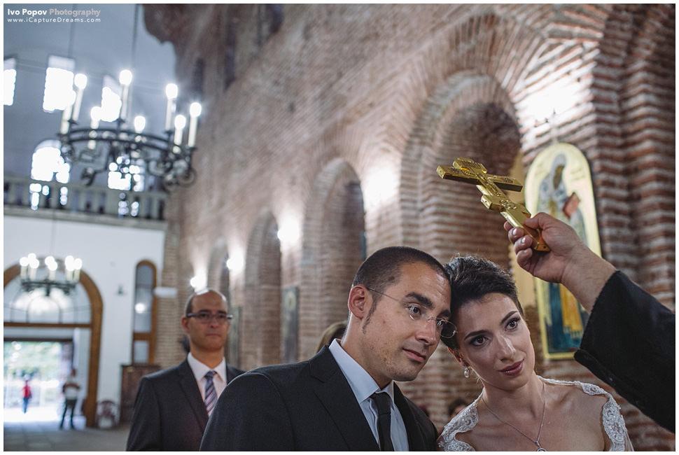 Brussels-Wedding-Photographer-Ivo-Popov_1129