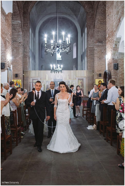 Brussels-Wedding-Photographer-Ivo-Popov_1131