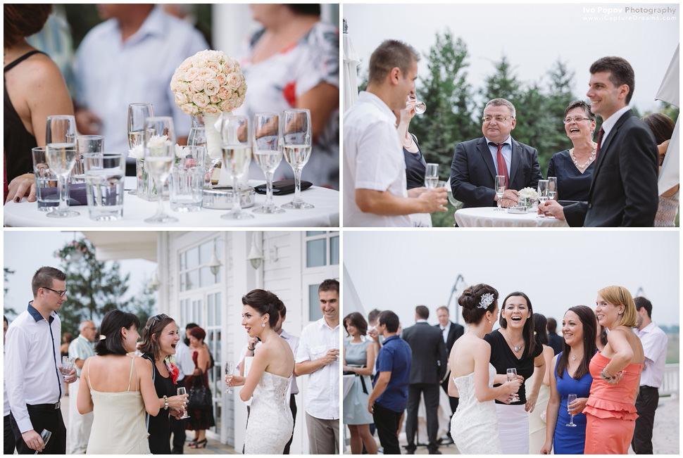 Brussels-Wedding-Photographer-Ivo-Popov_1133