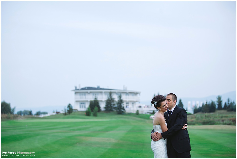 Brussels-Wedding-Photographer-Ivo-Popov_1134