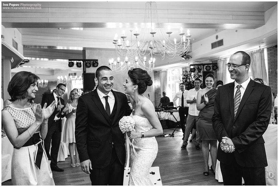 Brussels-Wedding-Photographer-Ivo-Popov_1136