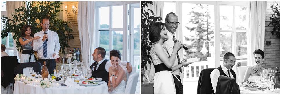 Brussels-Wedding-Photographer-Ivo-Popov_1137
