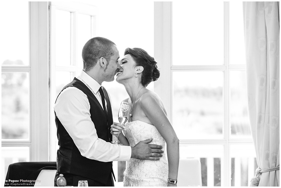 Brussels-Wedding-Photographer-Ivo-Popov_1139