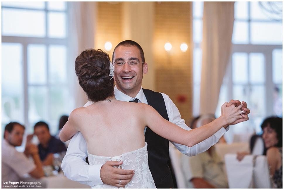 Brussels-Wedding-Photographer-Ivo-Popov_1140