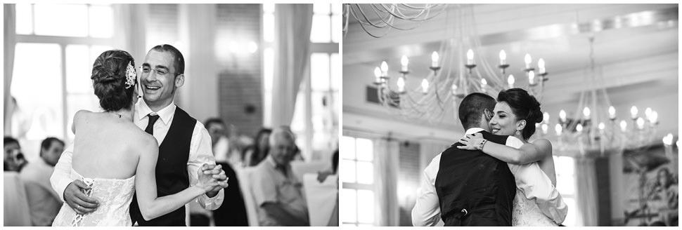 Brussels-Wedding-Photographer-Ivo-Popov_1141