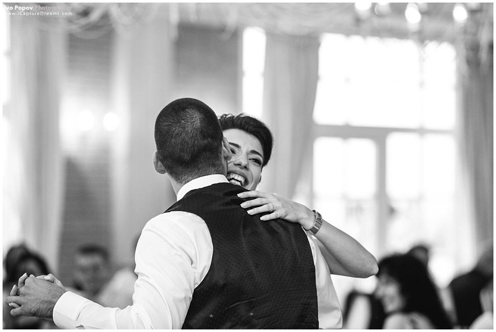 Brussels-Wedding-Photographer-Ivo-Popov_1142