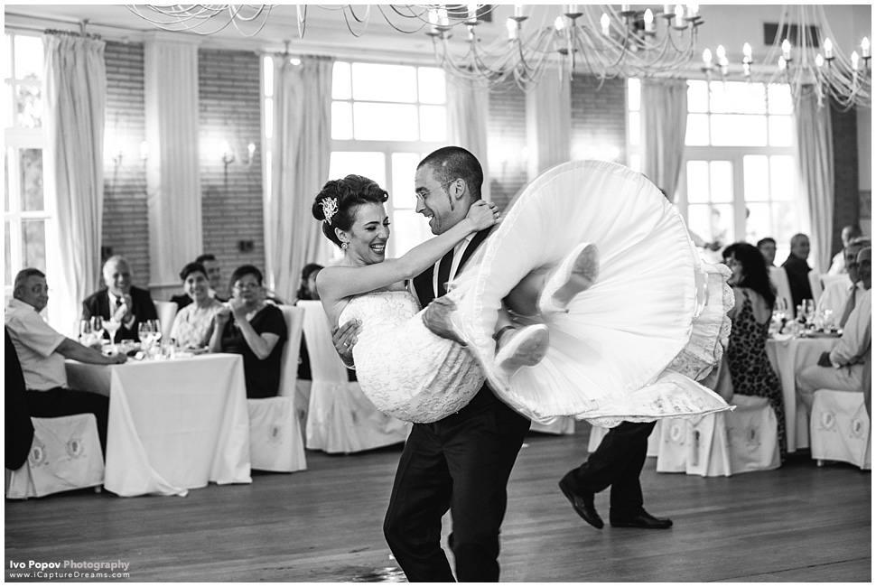 Brussels-Wedding-Photographer-Ivo-Popov_1143