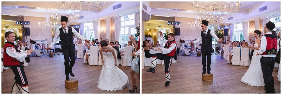 Brussels-Wedding-Photographer-Ivo-Popov_1145
