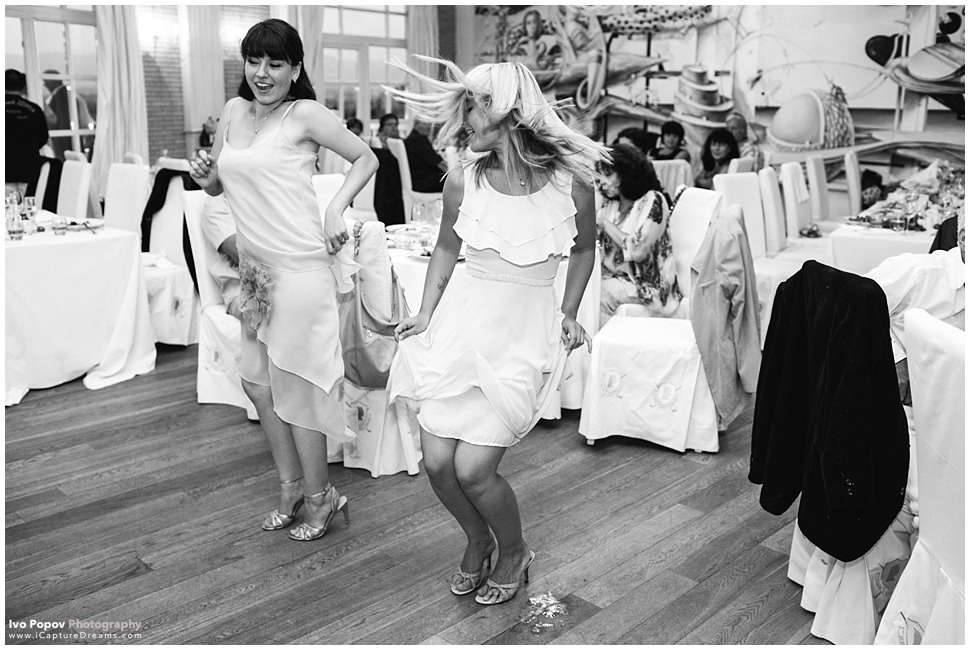 Brussels-Wedding-Photographer-Ivo-Popov_1146