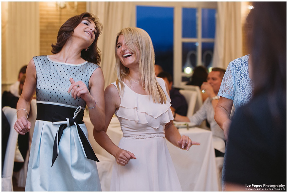 Brussels-Wedding-Photographer-Ivo-Popov_1148