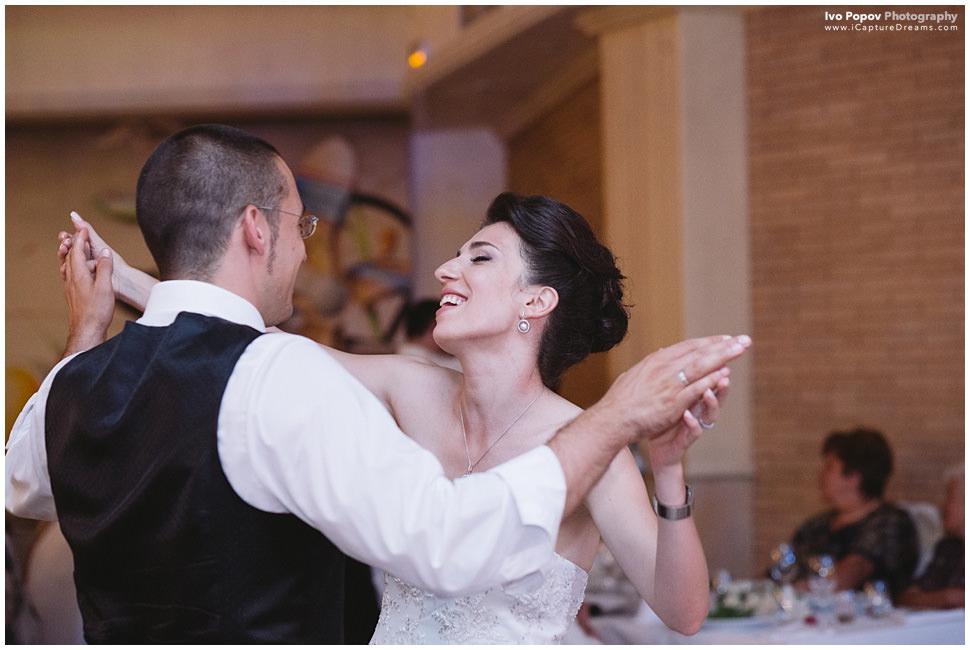 Brussels-Wedding-Photographer-Ivo-Popov_1150