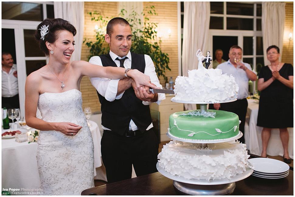 Brussels-Wedding-Photographer-Ivo-Popov_1157