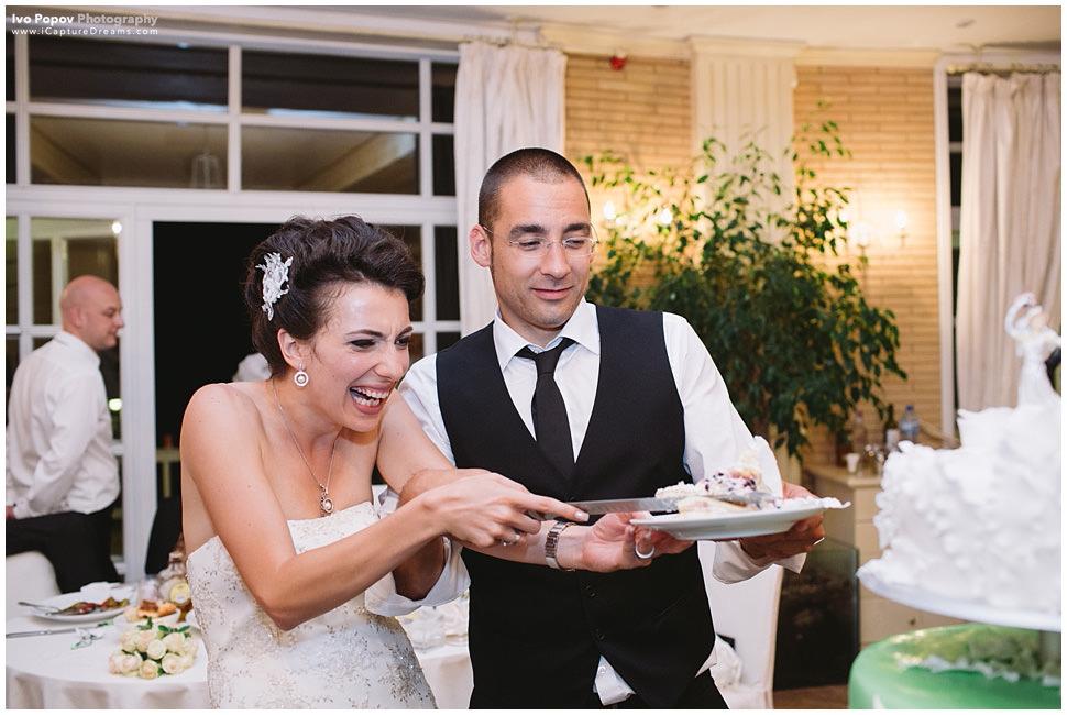 Brussels-Wedding-Photographer-Ivo-Popov_1158