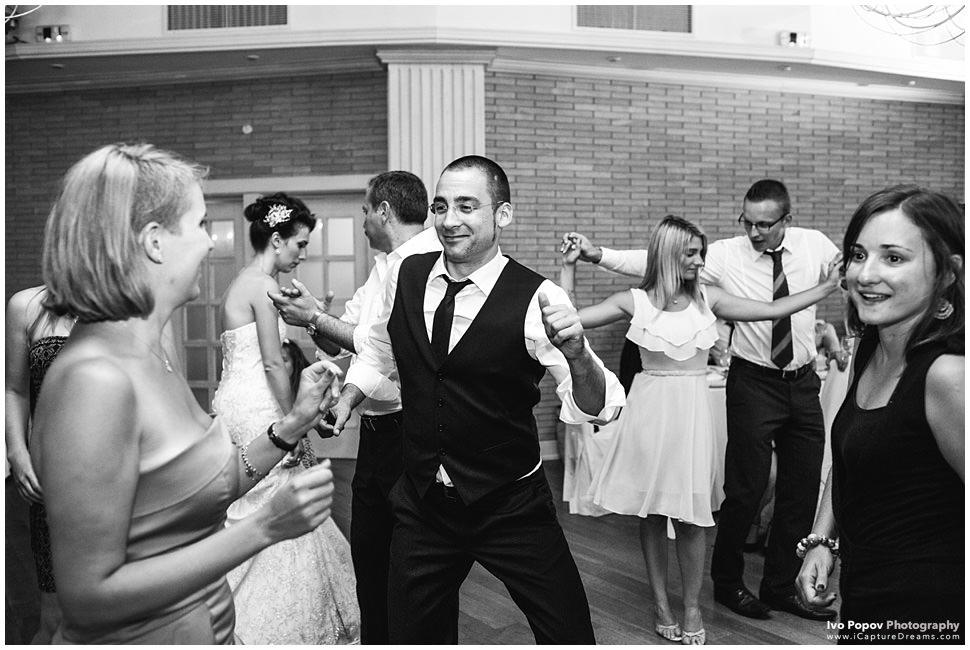 Brussels-Wedding-Photographer-Ivo-Popov_1159