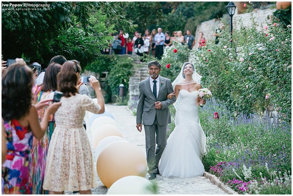 Brussels Wedding Photographer