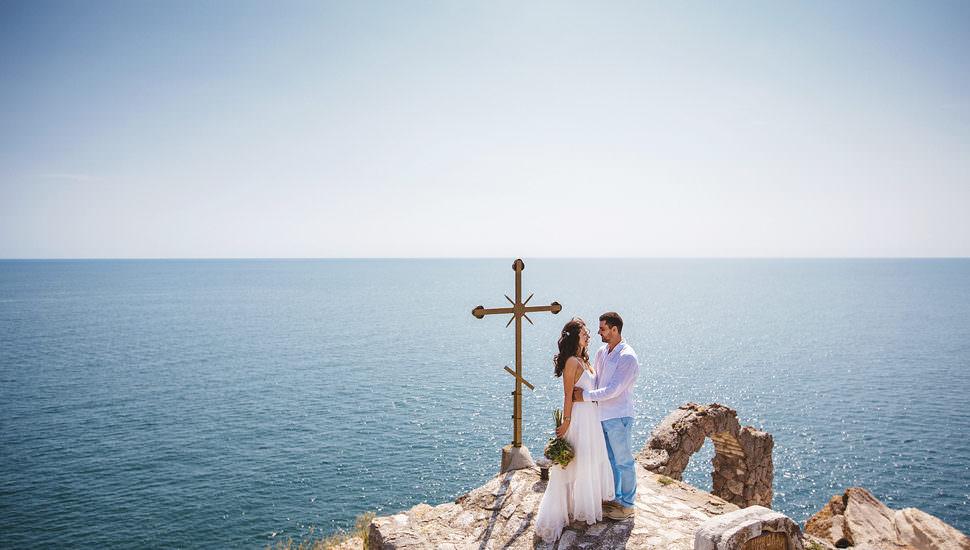Brussels-wedding-photographer-Ivo-Popov-destination-wedding-Reni-and-Lutch