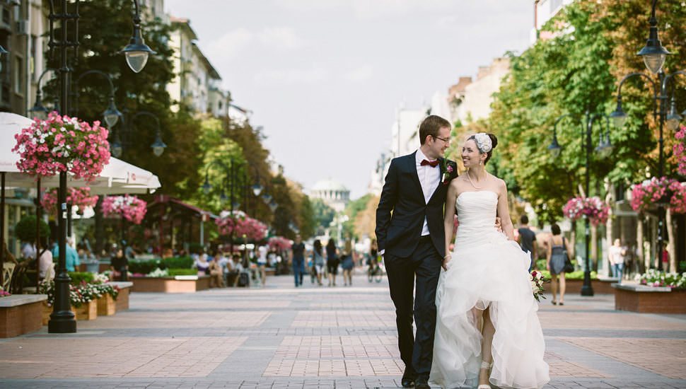 Brussels-wedding-photographer-Ivo-Popov--the-wedding-of-Katia-and-Ben