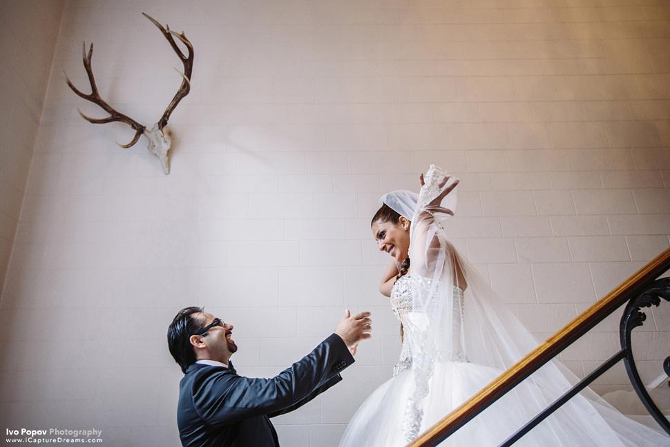 Persian-Wedding-by-Brussels-wedding-photographer-Ivo-Popov-Ehsan-Elnaz
