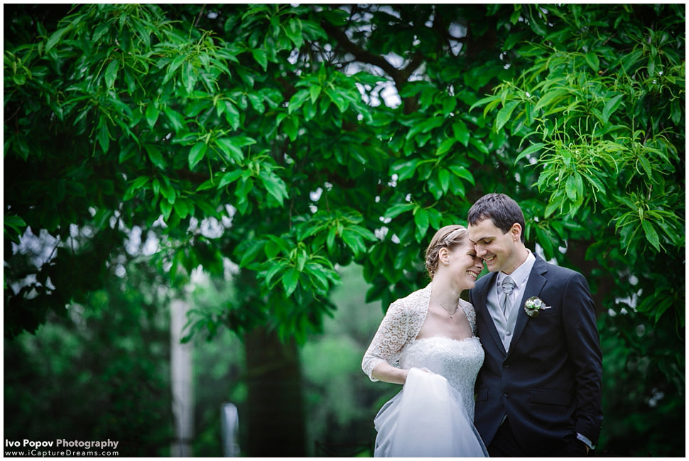 Lille wedding photographer