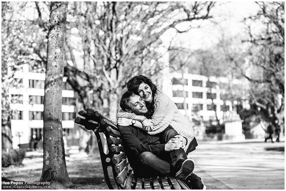 Brussels Wedding Photographer Ivo Popov Photography_0283