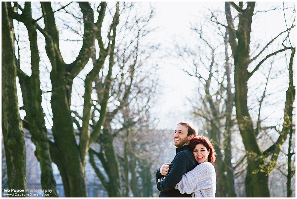 Brussels Wedding Photographer Ivo Popov Photography_0284