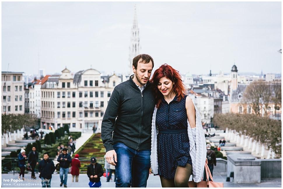 Brussels Wedding Photographer Ivo Popov Photography_0288