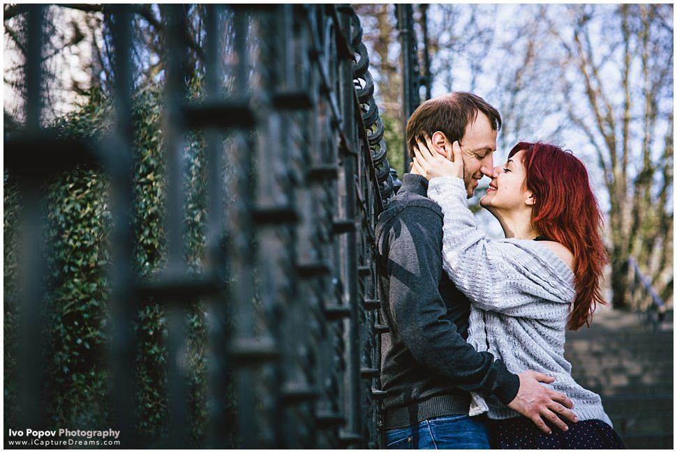 Brussels Wedding Photographer Ivo Popov Photography_0291