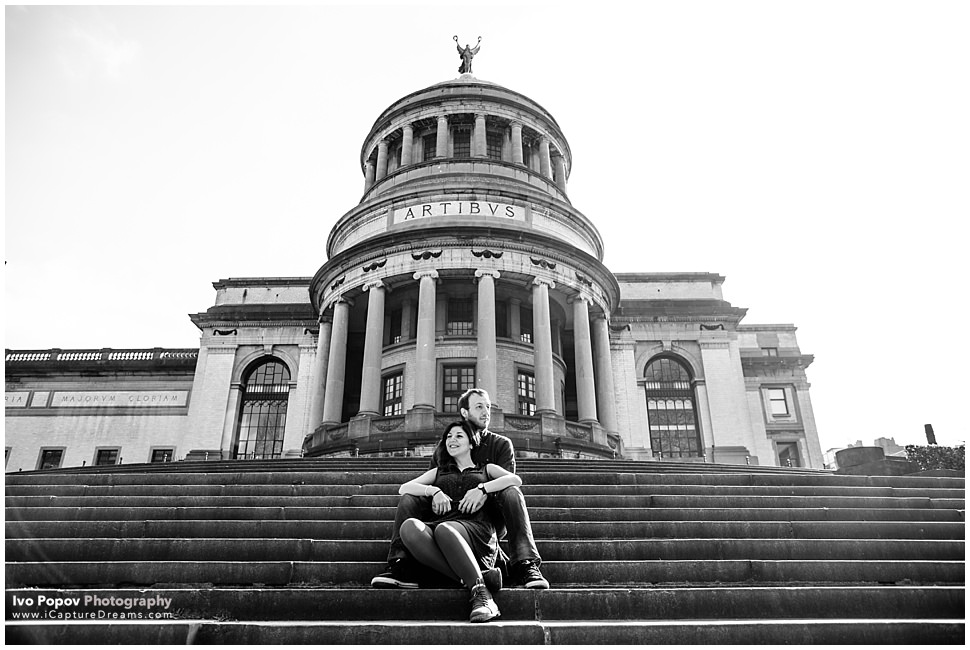 Brussels Wedding Photographer Ivo Popov Photography_0292