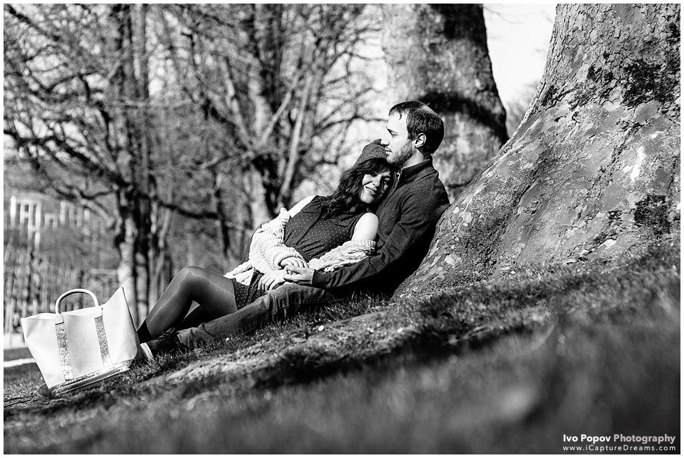 Brussels Wedding Photographer Ivo Popov Photography_0295