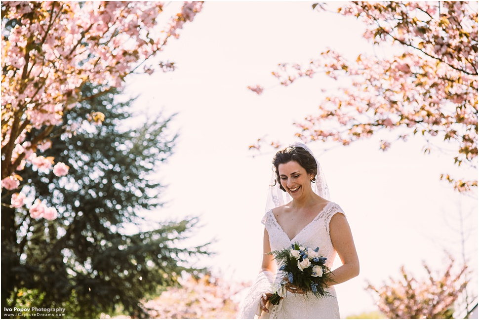 Brussels Wedding Photographer Ivo Popov Photography_0884